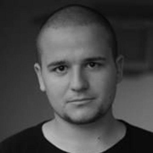 Nikky Nikolov