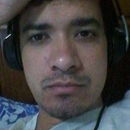 Leandro Oscar