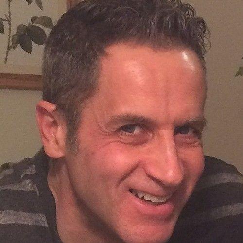 Alan Wynzel