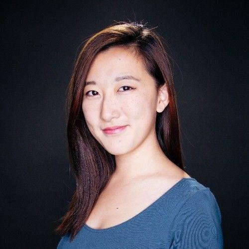 Christina Chow