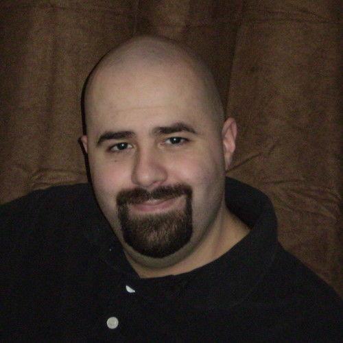 James Groat Jr