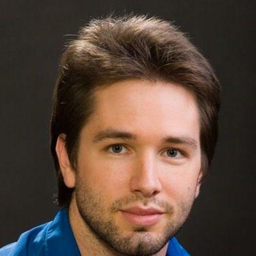 David Minnihan