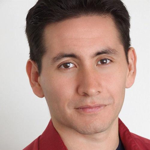 Joseph Tohcelo