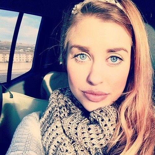 Hannah Sherer