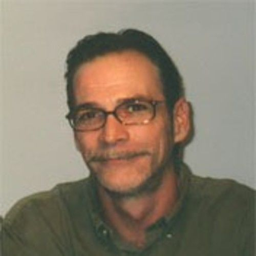 William VanArnhem