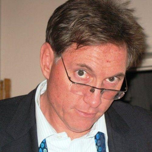 Marc von Arx