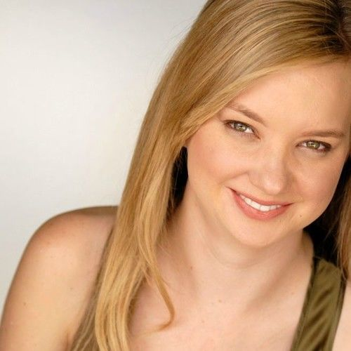 Jessica Dowdeswell