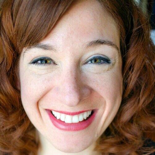 Susan Sassi