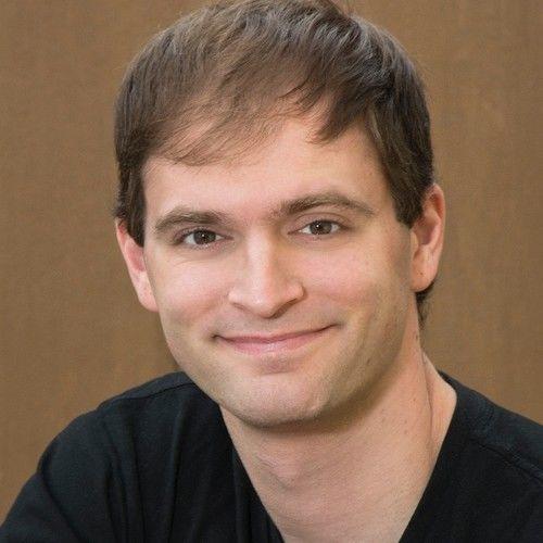 Nathanael Aisen
