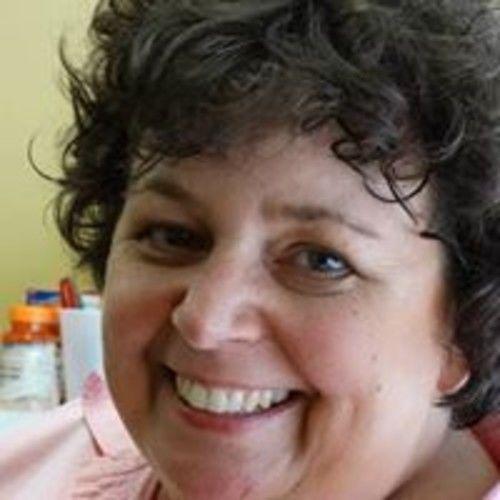 Susie Sharpe Hohenstein