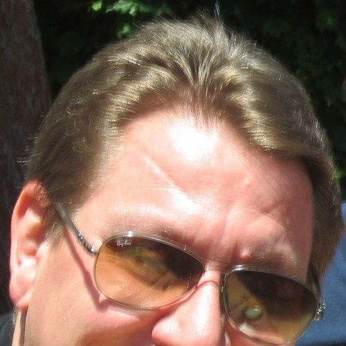 Michael Clyde