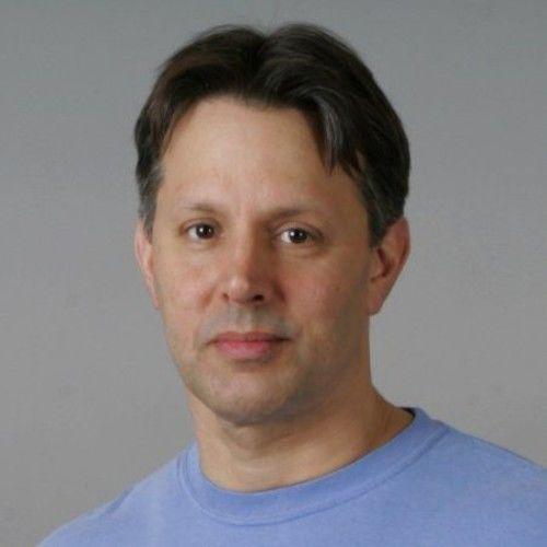 Randy Ciak
