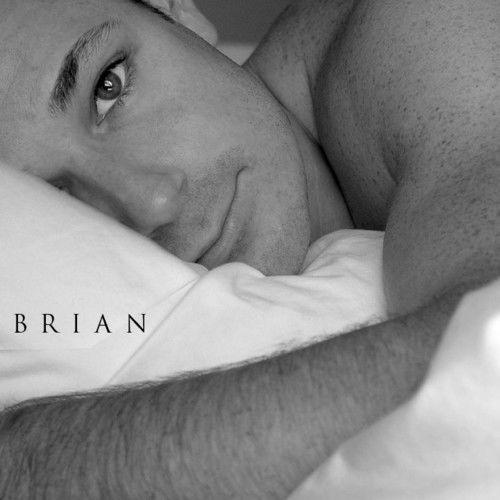 Brian Brigham