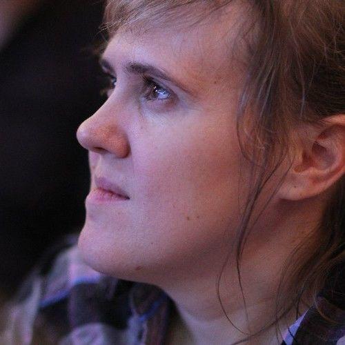 Vera Mardenskaya