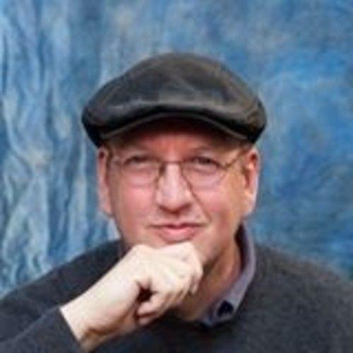 Thom Reese