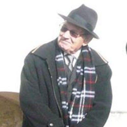 Stanko Kovačič