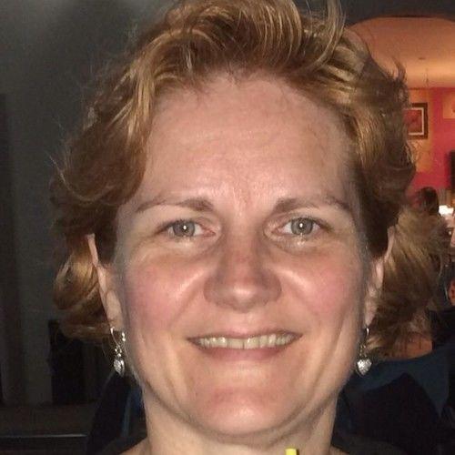 Marleen Francois