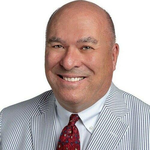 Dave Begley