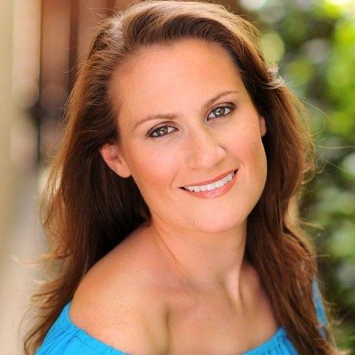 Melanie Seelinger