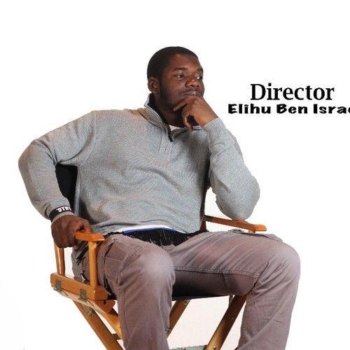 Elihu Ben Israel