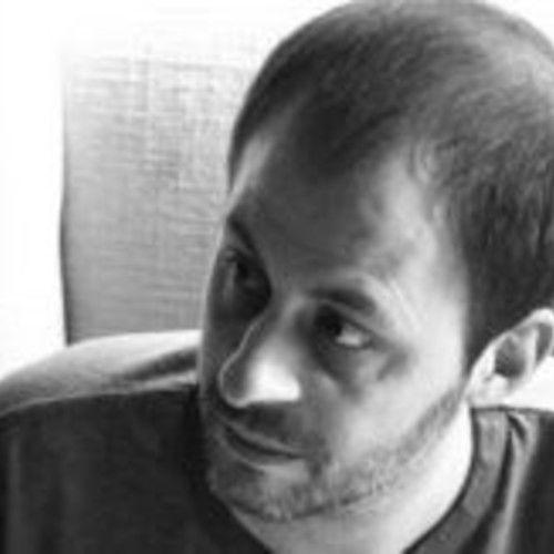 Marco Odasso