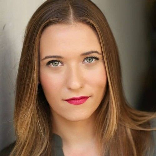 Kate Hess