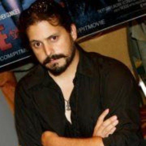 Michael Aguiar