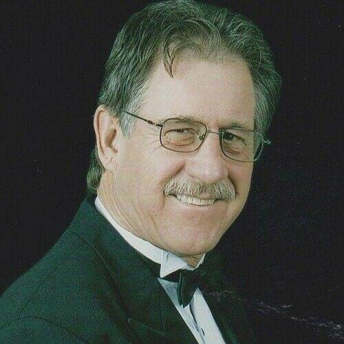James A Cormier
