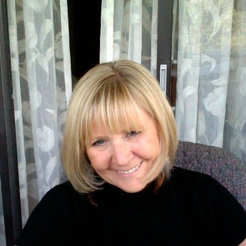Janet Kish