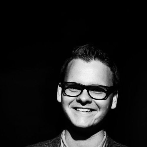 Ari Gunnar Thorsteinsson