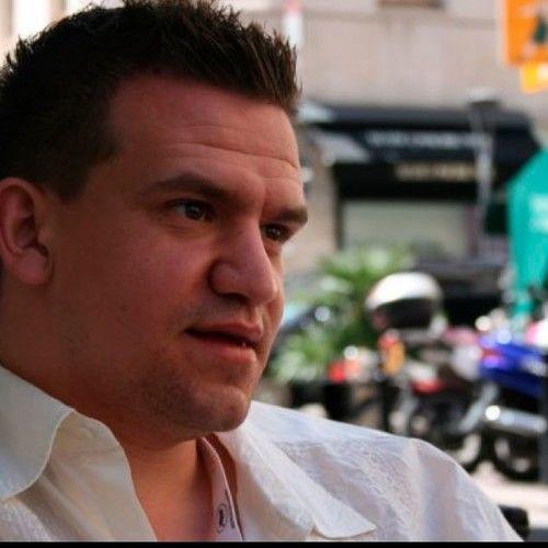 Paul Desira