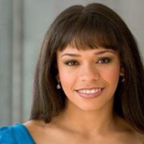 Laneya Wiles