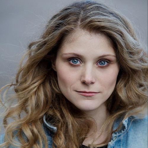 Stephanie Lexer