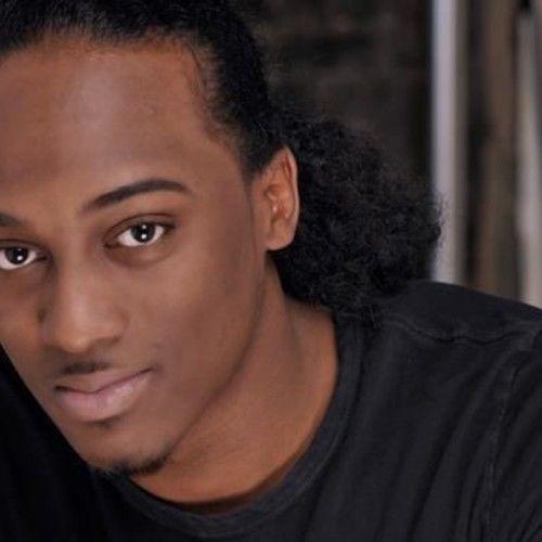 Romeo Willis