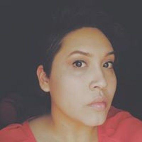 Kat Pérez