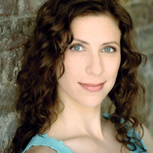 Katie Northlich