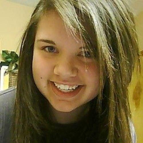Candace Brooke Williamson