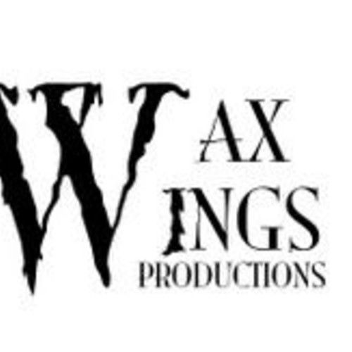 Wax Wings Productions