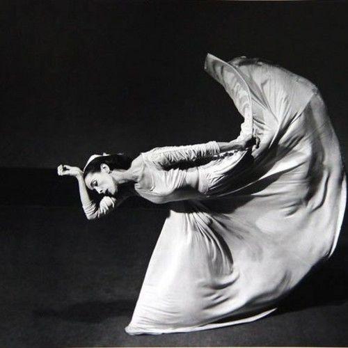 Julia Korotaeva