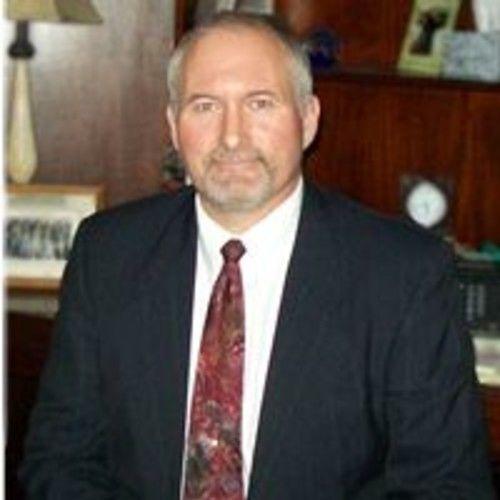 Randy L. Smith