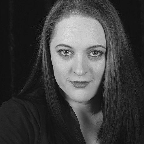 Lisa Nightshade