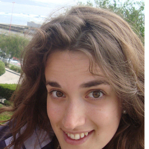 Carla Grande