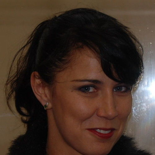 Natalie sadhwani