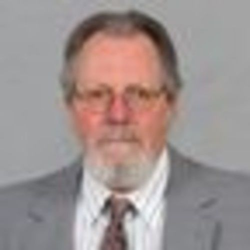 Jim Wormell