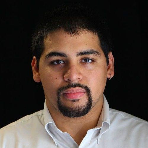 Erik Chavez