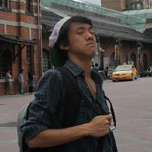 Tim Hui