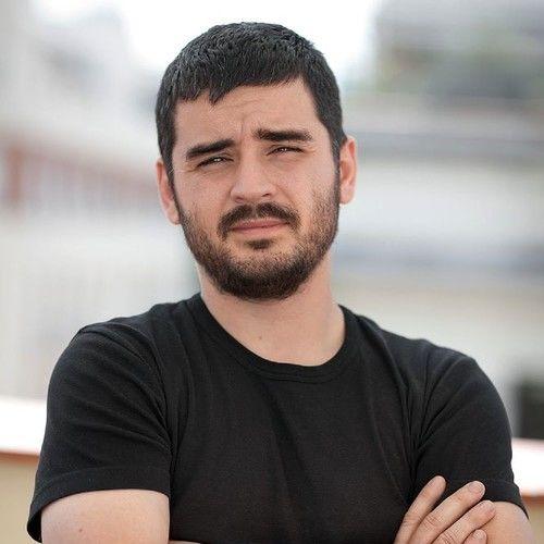 Natxo López