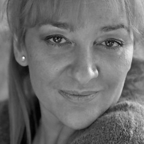 Angie Savall