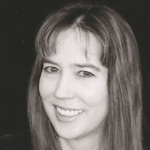 Ann Kimbrough