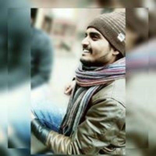Jahangir Shadan